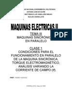 clase 1 tema III.pdf