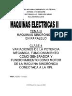 clase 4 tema III.pdf
