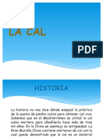 LA CAL