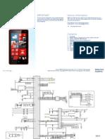 820_RM-825_schematics_v1.0