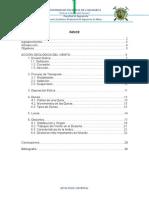 informe-original-de-geologia-vientos.docx
