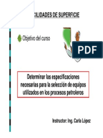01. Introduccion a Facilidades de Superficie[1]