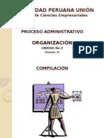 proceso de administracion