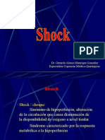 shock-generalidades