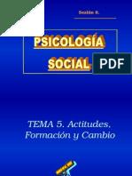 Tema_Actitudes_1.ppt