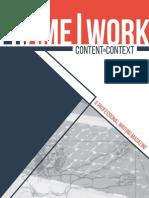 framework low-res