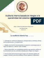 2013 09 Auditoria Bc Peru