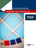 WebML IFML WebRatio Novatica ES
