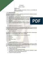 capitulo 3 cuestionario lehumance.pdf