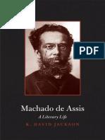 Machado