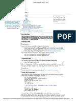 Troubleshooting BRI Layer 2 - Cisco