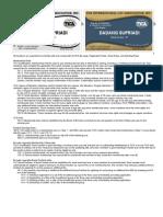 CARD1155266.pdf