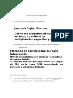 TALLER No.4 REPASO SDH-DWDM (1).docx