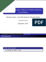 02-MemoryProfiling