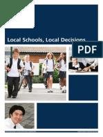 local-schools-local-decisions