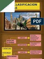 Grupo5- Problemas Filosoficos de Las Cc.ss