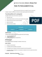 Computer - Copy.pdf