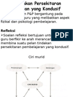 147551224 PKP 3118 Asas Mengenal Nombor Untuk Guru Pemulihan