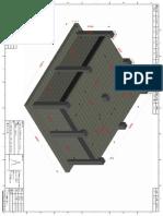 D_copy Dari Exhardisk 09.07.2015_hhb Mech_as Built Drawing & Opname Cover (1)