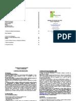 Manual Do Aluno IFSP