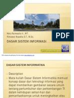 pert1.pdf