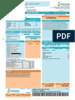 Energisapb - Fat - Matrícula 0000727073-10-2014