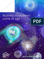 DUP 1048 Business Ecosystems Come of Age MASTER FINAL (1)