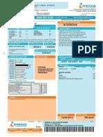 Energisapb - Fat - Matrícula 0000727073-05-2014