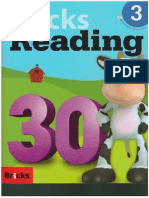 Bricks Reading30 Studentbook3