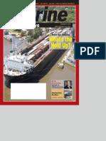 FBG 1-10 MarineNews column re Seaworthiness Duty (W0071272).PDF