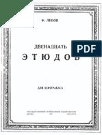 IMSLP299110-PMLP484509-Libon_D_bass_stud.pdf