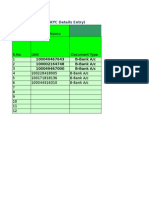 EPF_KYC_Ver1.1.xls