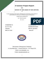 Prabhash Jha-1.docx