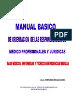 Manual Basico Juridico