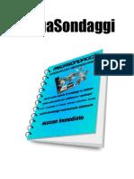 MegaSondaggi.pdf