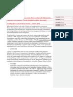 Noufal International Management Assignment (1)