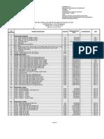 06 Analisa Instalasi Listrik Semester I 2015