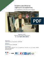 02_look_ados.pdf