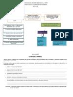 ICA - Cuestionario sin resolver.docx