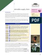 IKEA Supply Chain Management-2ct8swu