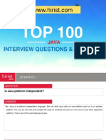 top100javainterviewquestionsandanswers-140816022119-phpapp01