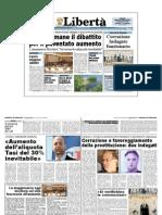 Libertà Sicilia del 28-07-15.pdf