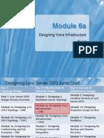 06a-LyncJS-Voice Infrastructure Part1.pdf