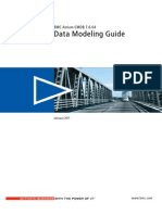 176785 CMDB7.6.04 DataModelingGuide