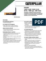 3516B, 1600 kW-2000 kVA.pdf