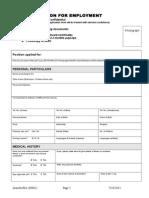 Employment Application Form (JOS).doc