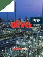 Valves Oliver02