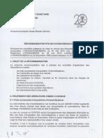 Recommandationn012014COMUEMOACCOA_pour_application_SYSCOA_revise