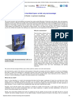 Decommissioning of Chemical Plants _ How to Decommission Process Plants, Oil & Gas Facilities, Chemical Production and Storage Facilities _ Decontamination _ Disposal
