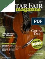 Guitar Fair Magazine Nº5 Julio 2014.pdf